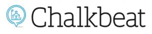 chalkbeat logo