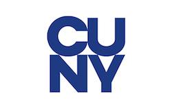 cuny-logo