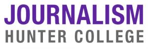 journalism-Logo-2019