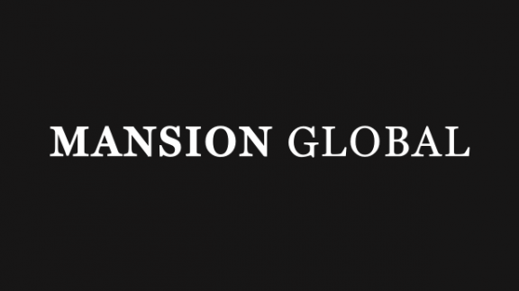 mansionglobal_logo