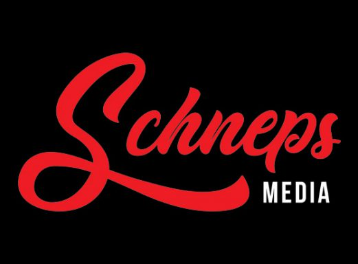 Schneps Media logo